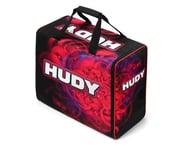Hudy 1/10 Compact Carrying Bag | product-also-purchased