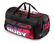Hudy Travel Bag (Large) | product-related