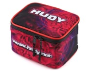 Hudy Oil Bag (Medium)   product-related