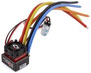 Hobbywing Quicrun 10BL60 Sensored Brushless ESC | product-also-purchased