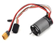 Hobbywing QuicRun Fusion FOC 2-in-1 ESC & Motor System (1200Kv) | product-related