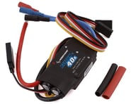 Hobbywing Flyfun 40A V5 Brushless ESC | product-also-purchased
