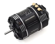 Hobbywing Xerun V10 G3 Competition Modified Brushless Motor (6.5T) | product-also-purchased