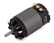 Hobbywing Xerun 4268SD G3 1/8 Scale Sensored Brushless Motor (1900kV) | product-also-purchased