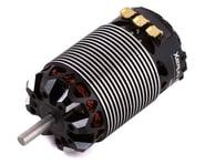 Hobbywing Xerun 4268SD G3 1/8 Scale Sensored Brushless Motor (2800kV) | product-also-purchased