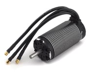Hobbywing EZRUN 56113SL 4-Pole 1/5 Scale Sensorless Brushless Motor (800kV) | product-also-purchased