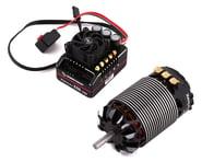 Hobbywing Xerun XR8 Pro Brushless ESC/G3 Motor Combo (2800kV)   product-related