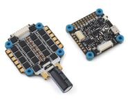 Hobbywing XRotor Micro 4in1 ESC & F4 G3 Flight Controller Combo | product-also-purchased