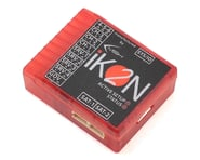 iKon Electronics iKon2 Flybarless System | product-also-purchased