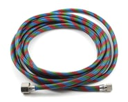 Iwata Braided Air Hose (10') | product-related