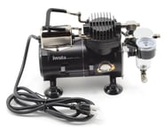 Iwata Smart Jet Air Compressor | product-related