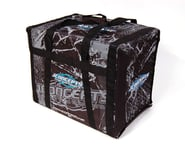 JConcepts Small Finish Line Racing Bag | product-also-purchased