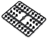 JConcepts 3mm Plastic Nut Set (28)   product-also-purchased