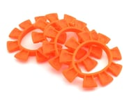 """JConcepts """"Satellite"""" Tire Glue Bands (Orange)   product-also-purchased"""