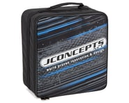 JConcepts Universal Radio Storage Bag (Pluck & Pull) | product-related