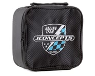 JConcepts Engine Bag w/Foam Divider   product-related