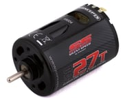 JConcepts Silent Speed Fixed Timing Competition Brushed Motor (27T)   product-also-purchased