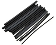 Jammin Products Heavy Duty Heat Shrink Tubing | product-related