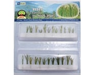 """JTT Scenery HO Cattails, .75"""" tall (24)   product-also-purchased"""