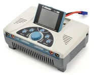 Junsi iCharger 4010DUO Multi-Chemistry DC Battery Charger (10S/40A/2000W) | product-also-purchased