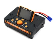 Junsi iCharger 406DUO Lilo/LiPo/Life/NiMH/NiCD DC Battery Charger (6S/40A/1400W) | product-related