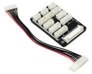 "Junsi ""XH"" Multi-Adapter Balance Board (2S-6S) (ProTek, Align, E-Flite) | product-related"
