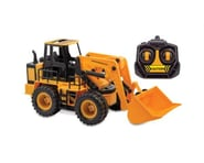 Kid Galaxy RC Large Front Loader 27Mhz | product-also-purchased