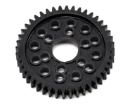 Kimbrough 32P Spur Gear | product-related