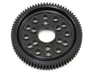 Kimbrough 48P Spur Gear (74T) | product-also-purchased