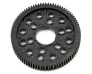Kimbrough 64P Precision Spur Gear (84T)   product-also-purchased