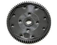 Kimbrough 48P Slipper Spur Gear (72T) | product-also-purchased