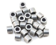 Team KNK 3x5mm Aluminum Spacers (25) | product-also-purchased