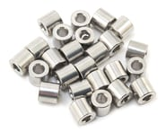 Team KNK 3x6mm Aluminum Spacers (25) | product-also-purchased