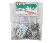 Team KNK Monster Bag Stainless Hardware Kit (700)   product-related