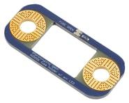 Kontronik Fuse Holder (Kosmik) | product-also-purchased