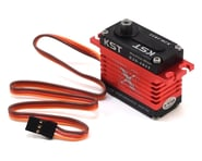 KST X20-1035 Tail Brushless Digital Metal Gear Servo | product-also-purchased