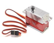 KST X20-2208 Cyclic Brushless Digital Metal Gear Servo | product-also-purchased