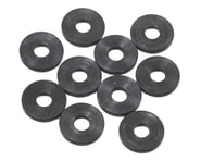 Kyosho 3x9x1.0mm Washer (10) | product-also-purchased