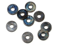 Kyosho 3x10x1mm Washer (10)   product-related