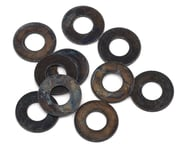 Kyosho 4.5x10x0.5mm Washer (10) | product-related