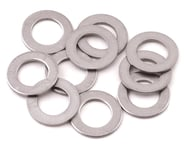 Kyosho 5x8x0.5mm Washer (10)   product-also-purchased