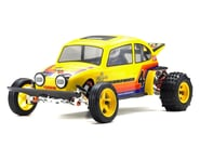 Kyosho Beetle 2014 1/10 2wd Buggy Kit   product-also-purchased