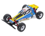 Kyosho Optima 1/10 4wd Buggy Kit   product-also-purchased