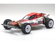Kyosho Turbo Optima Gold 4WD Off-Road Buggy Racer Kit   product-also-purchased