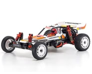 Kyosho Ultima Off Road Racer 1/10 2wd Buggy Kit | product-related