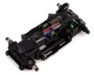 Kyosho MR-03EVO Mini-Z N-MM2 Brushless Chassis Set (4100kV)   product-related