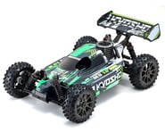 Kyosho Inferno NEO 3.0 Type-4 ReadySet 1/8 Off Road Buggy (Green) | product-also-purchased