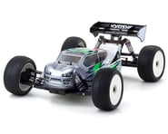 Kyosho Inferno MP10T Competition 1/8 Nitro Truggy Kit | product-related