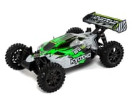 Kyosho NEO 3.0 VE Type-1 ReadySet 1/8 Off Road Buggy (Green) | product-related