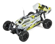 Kyosho Dirt Hog Readyset 1/10 4WD Electric Buggy   product-related